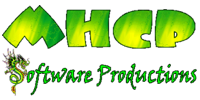 MHCP Software Productions